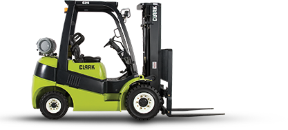 Clark Material Handling Pany Home. Why Buy Clark Forklifts. Wiring. Clark Ctx 70 Wiring Diagram At Scoala.co