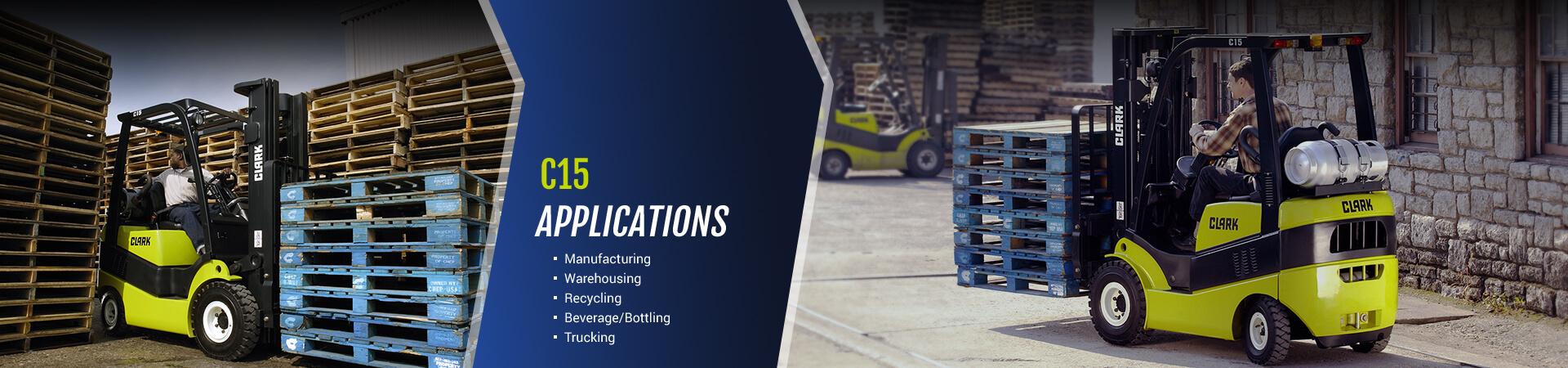 Clark Material Handling Company Forklifts Electric Forklift Wiring Diagram Bg