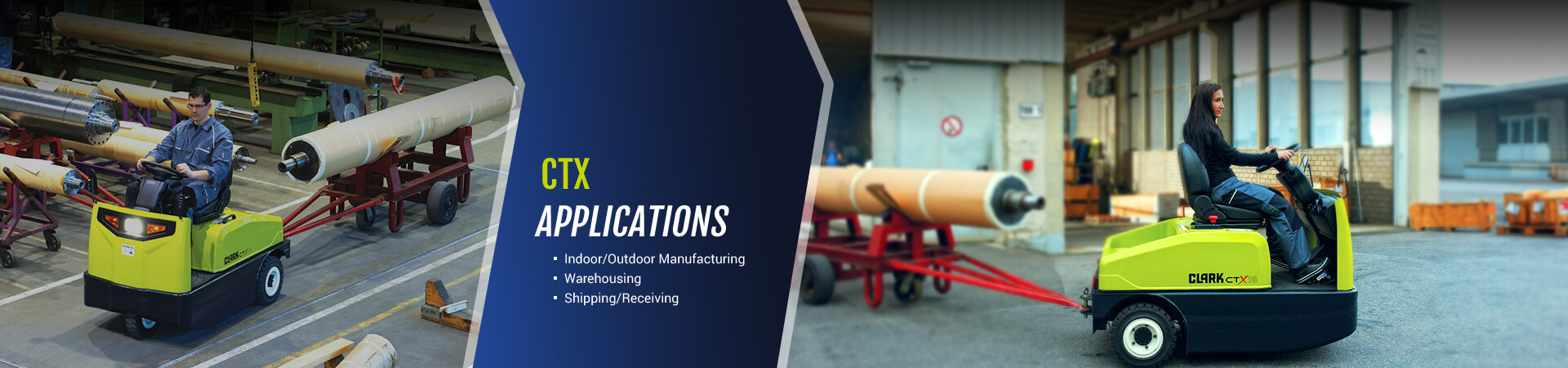 Clark Material Handling Company Forklifts Cgc25 Forklift Wiring Diagram Bg
